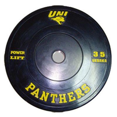 custom-plate