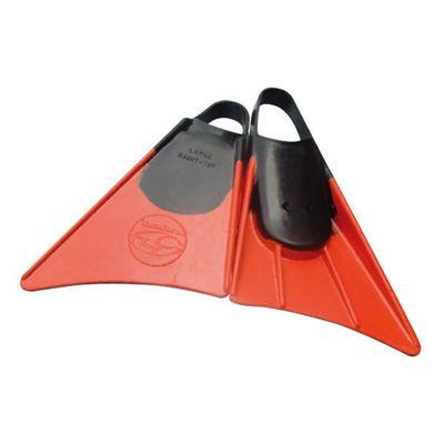 surfing-fins