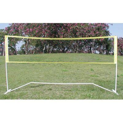 badminton-tennis-net-set