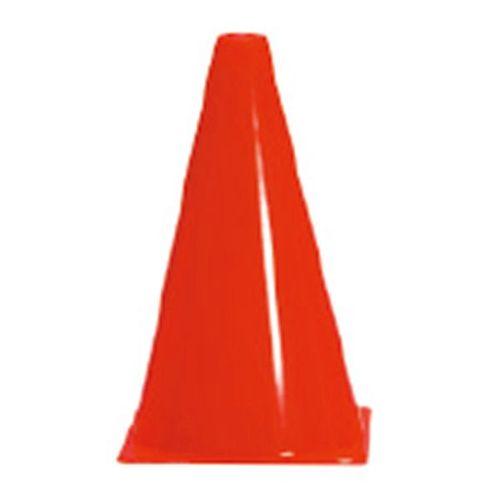 Cones UP-8605-9