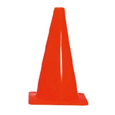 Cones UP8605-12