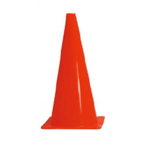 Cones UP8605-15