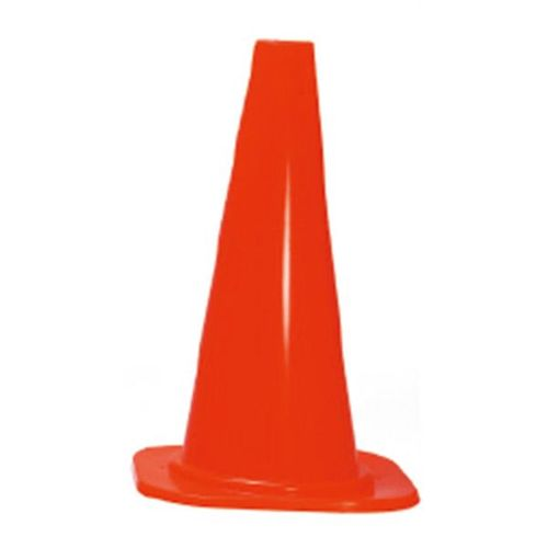Cones UP8605-16