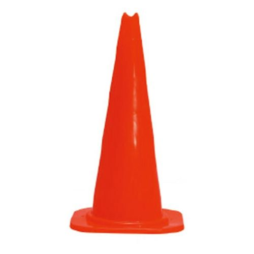 Cones UP8605-18