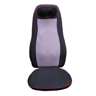 Multi-Function Shiatsu Massage Cushion