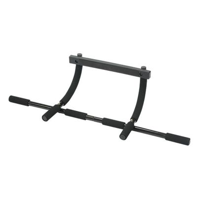 Health keeper & fitness bench MH-8800P