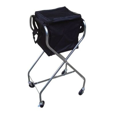 Tennis Cart YC-304