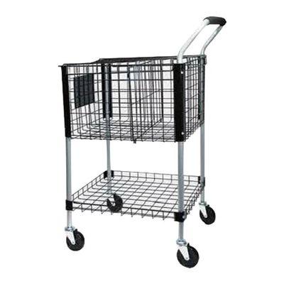 Tennis Cart YC-327