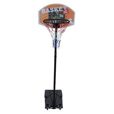 Basketball Stand set YC-403