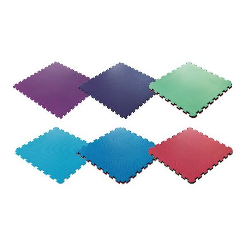 Material-arts-mats