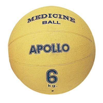 Handle Ball
