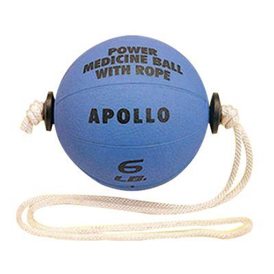 Midicine balls