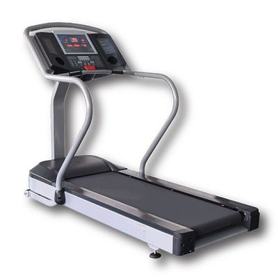 Standard Commercial Treadmill