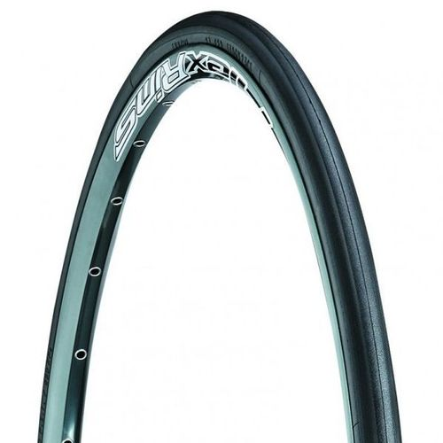 Bicycles Tire (Hadar)