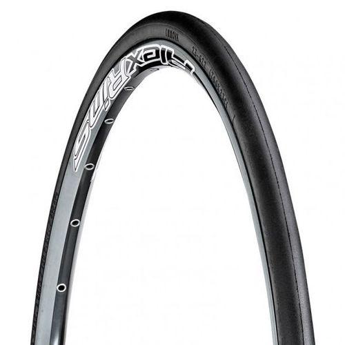 Bicycles Tire (Nunki)