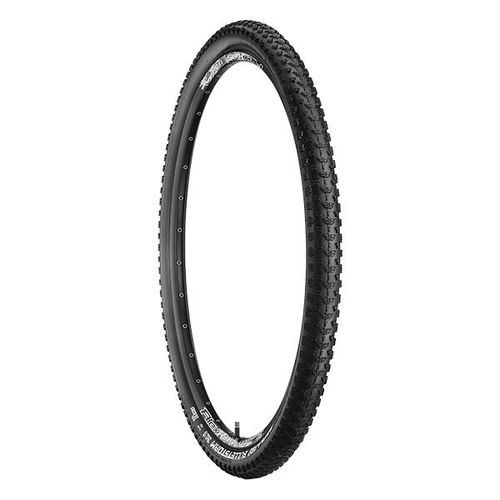 Bicycles Tire (Bulletstorrm)