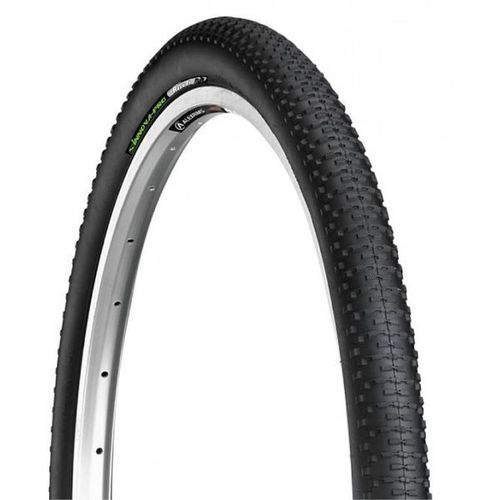Bicycles Tire (Rock It)