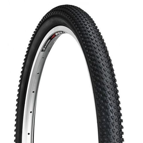 Bicycles Tire (Cross Fit)