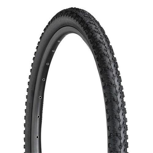Bicycles Tire (Alhena)