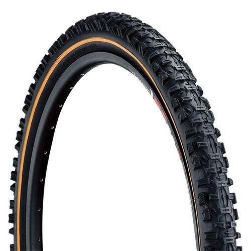Bicycles Tire (Dirt Control)