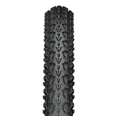 Bicycles Tire (Delta Force)