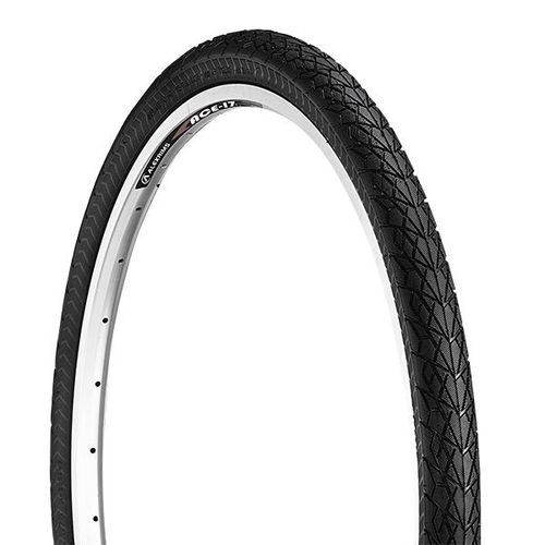 Bicycles Tire (Tracker)