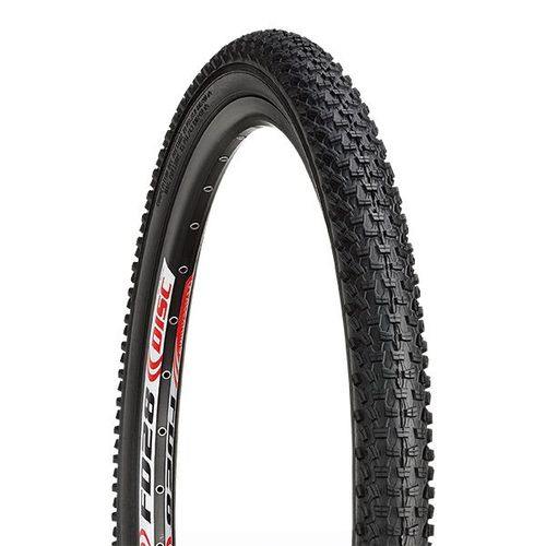 Bicycles Tire (Regor)