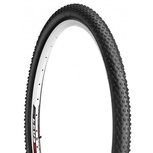 Bicycles Tire (Apache)