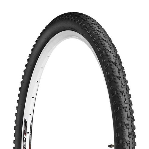 Bicycles Tire (Black Hawk)