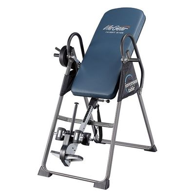 INVERT EASE INVERSION TABLE(75302)