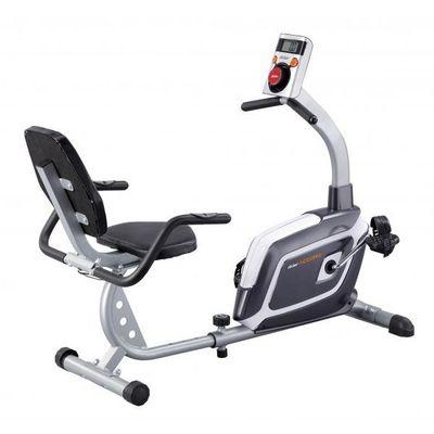 Acord Magnetic Recumbent  Bike (26470)