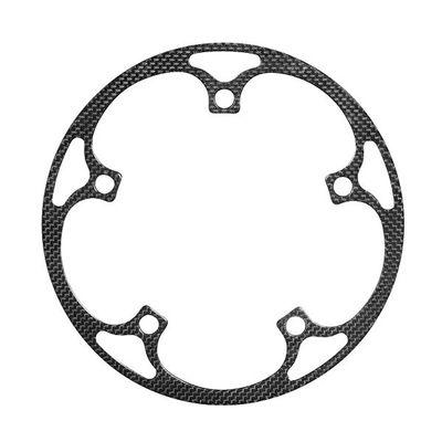 Chain Guide DK-C1