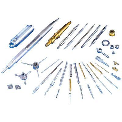 Photoelectric parts 002