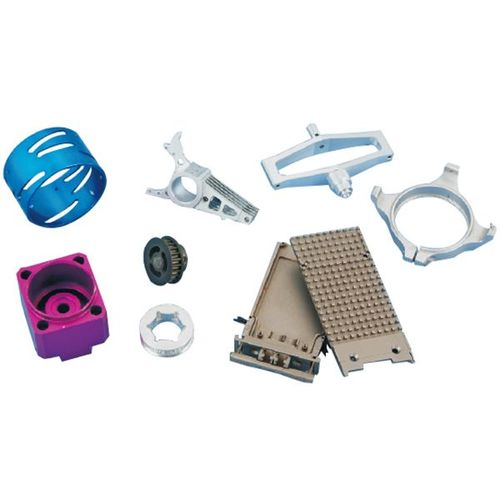 Photoelectric parts&Semiconductor Parts