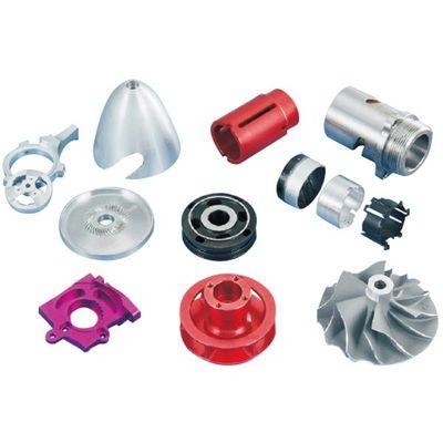 Photoelectric parts 001