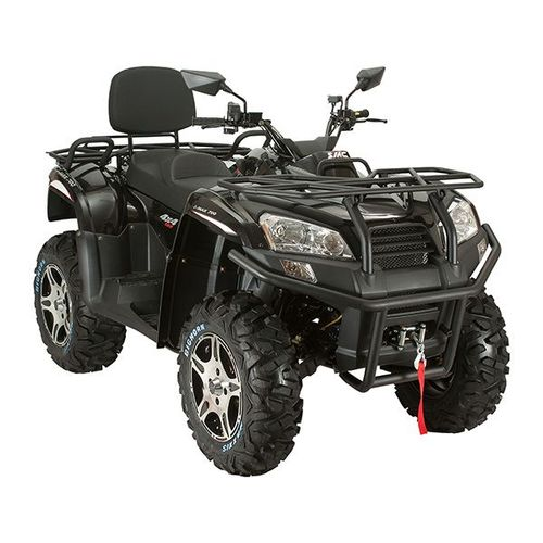 ATV MAL 700