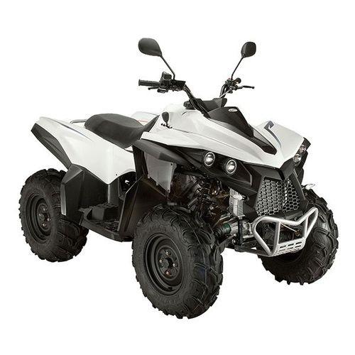 ATV MBX 700
