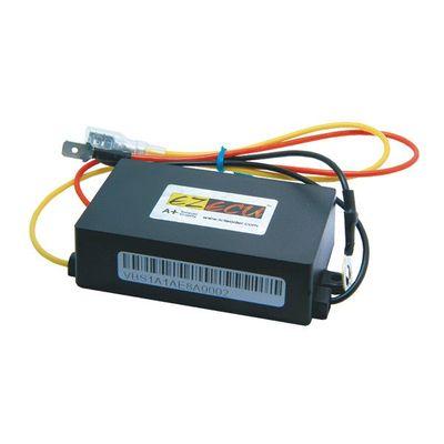 Spark Voltage Booster