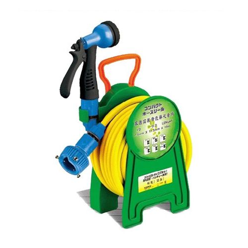 Irrigation & Watering Equipment