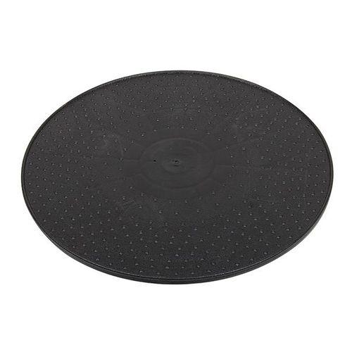 L542 Adjustable balance board