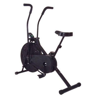 2in1 Air Fan Bike