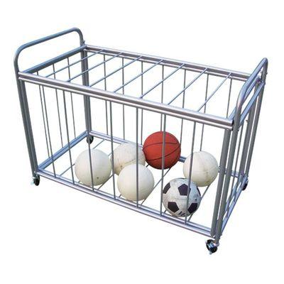 Ball Cart  YC-301