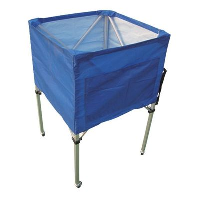 Volleyball Cart  YC-302