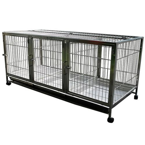pet cage (dog cage) DF- 203