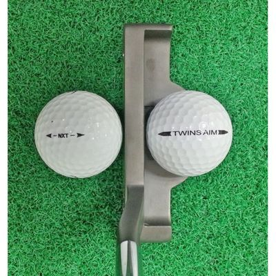 creative golf putter LB1