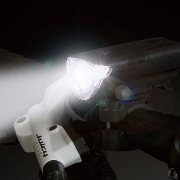 Head Light  SJ2