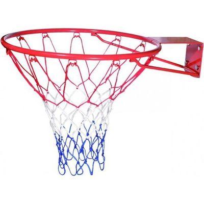 Basketball net YM-B5