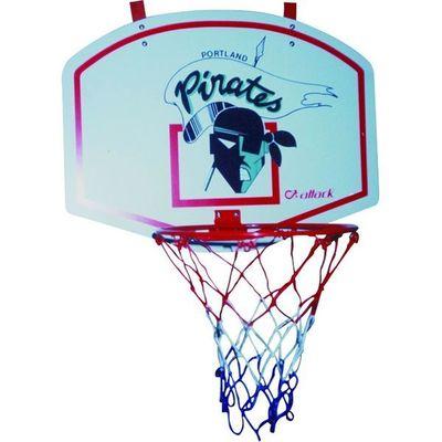 Basketball net YM-C695