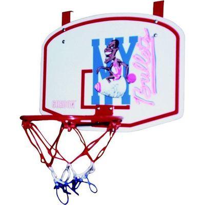 Basketball frame / goal/ net YM-C696