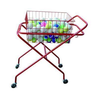 Ball carry cart YM-T8